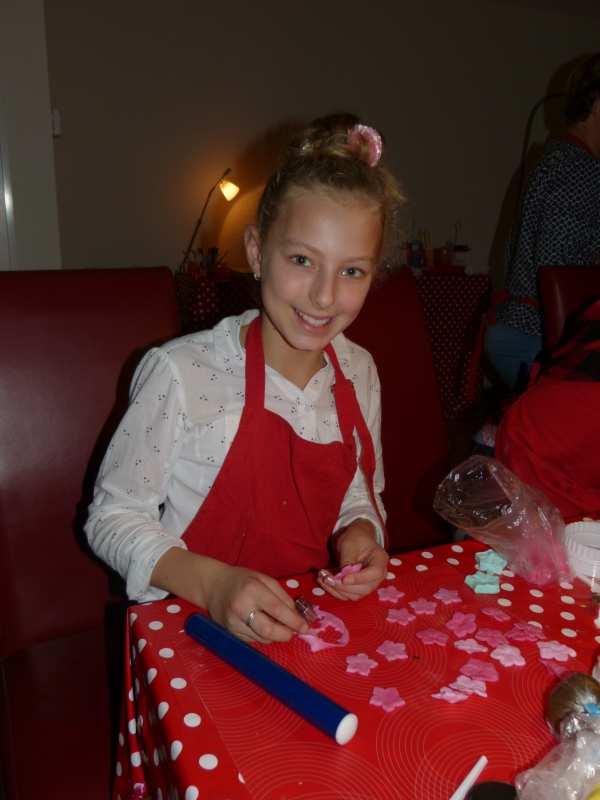 kinderfeestjeanne15